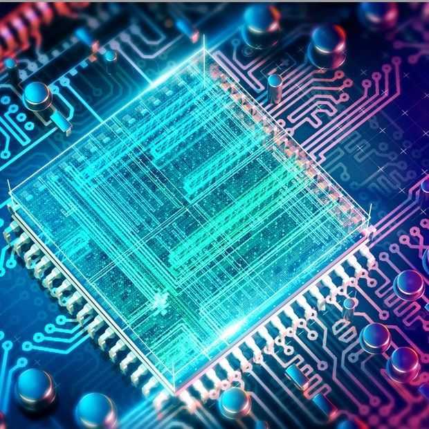 Intel-chips hebben beveiligingslek: zit jouw computer er ook bij?