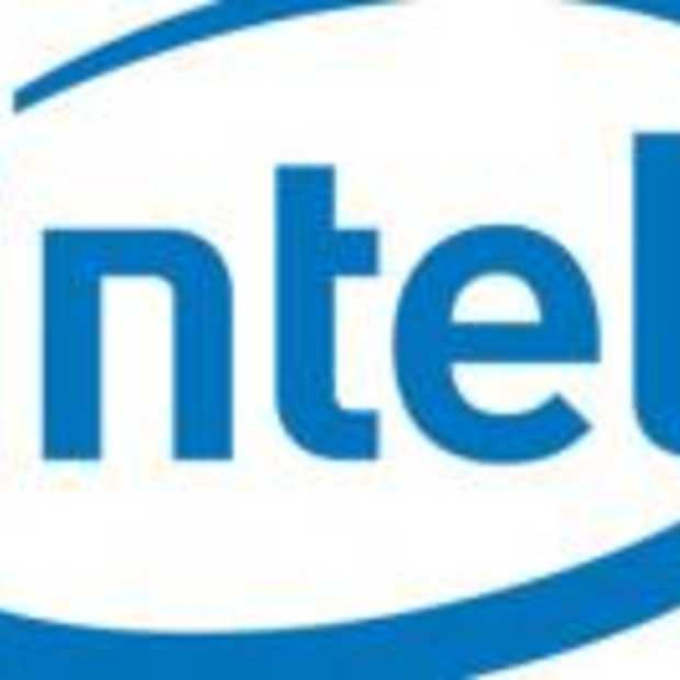 Intel in beroep tegen recordboete van 1.06 miljard