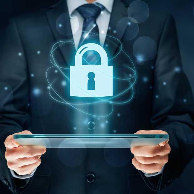 Intermax en CyberSecurityKeten.nl vanaf nu strategisch partners