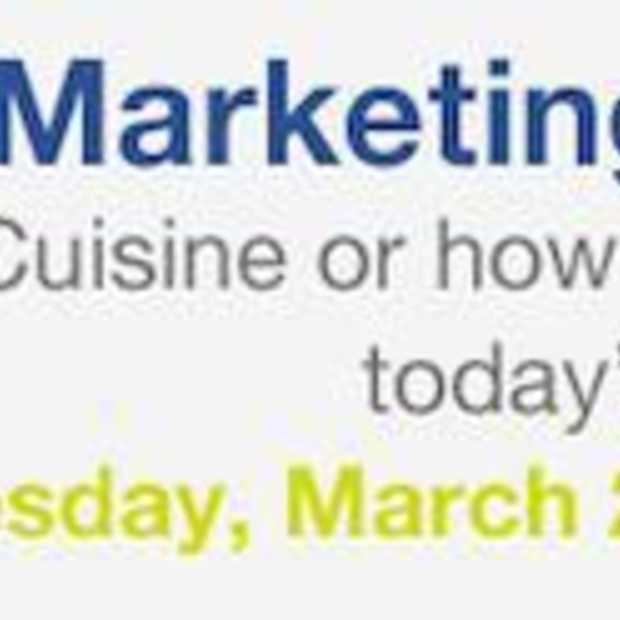 Internationale marketingexperts in Brussel bij Fusion Marketing Experience