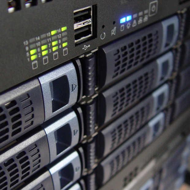 Ziggo start met de uitrol van supersnel Gigabit-internet