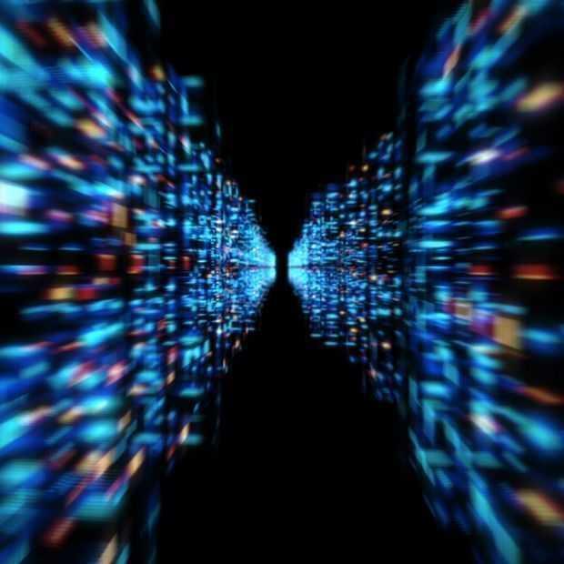 In 2022 gaat het internet alle records verbreken