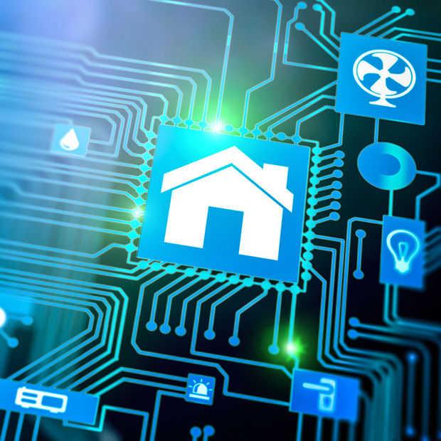 Onze 5G-connected huizen hebben straks een goede poortwachter nodig