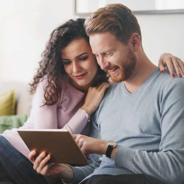Snel internet: hoeveel MB heb ik thuis eigenlijk nodig?