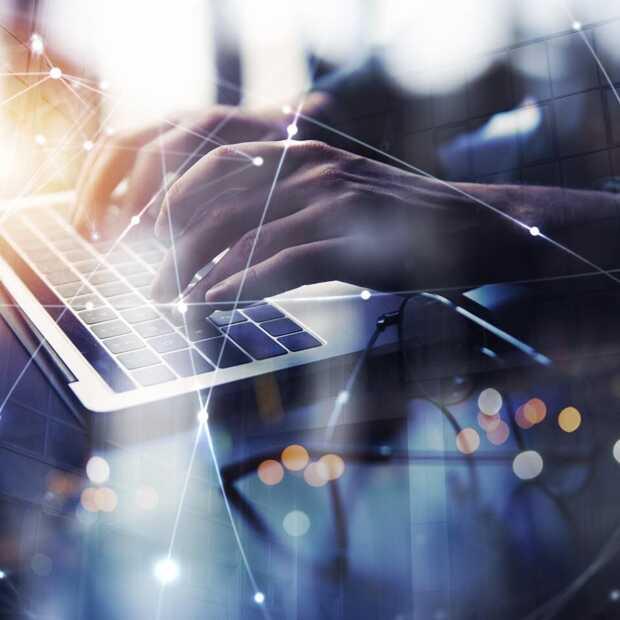 Tele2 vernieuwt portfolio: consument is de grote winnaar