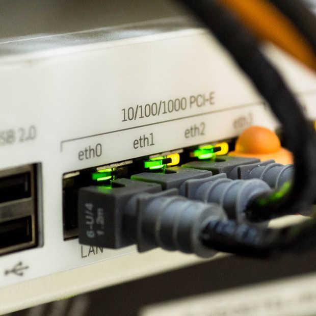 Waar je op moet letten als je van internetprovider wil wisselen