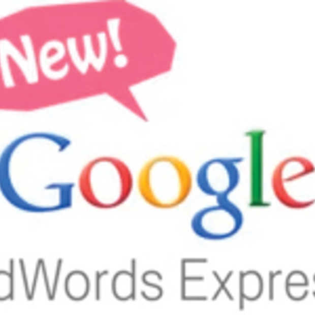 Introductie Google AdWords Express