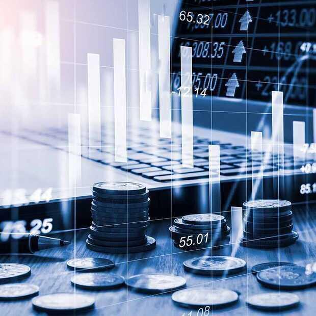 Startup InvestID introduceert een interactief dashboard