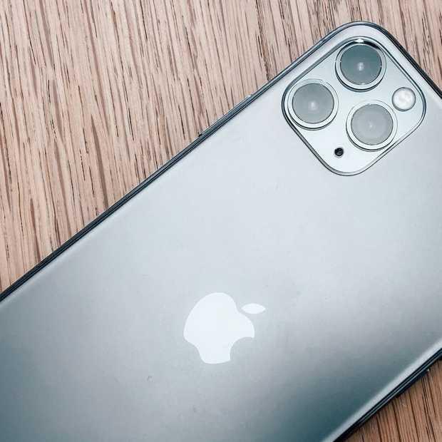 Ken je deze opties van iOS 13.2 al?