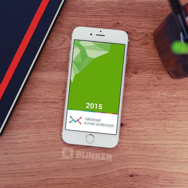 Apple iOS vergroot zijn marktaandeel in 2015