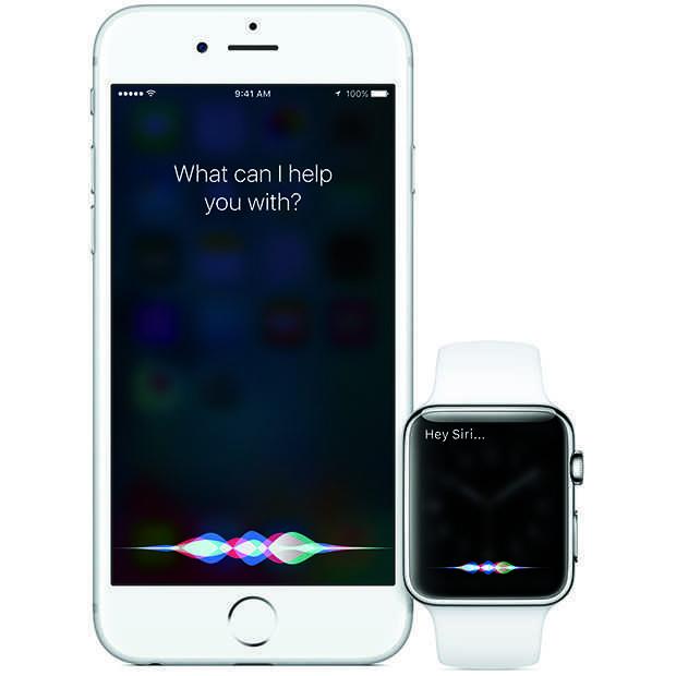 Apple opent iOS App Design & Development Accelerator in Bangalore