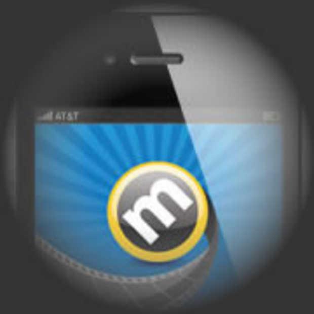 iOS games tellen nu echt mee, krijgen categorie op Metacritic