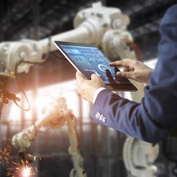 IoT in de praktijk: hoe hardware en software gekoppeld worden en nieuwe kansen biedt