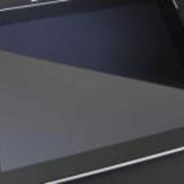 iPad vanaf vandaag in Nederland verkrijgbaar