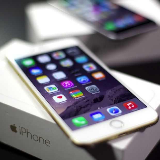 Apple werkt aan bug die iPhone, MacBook en Watch doet crashen