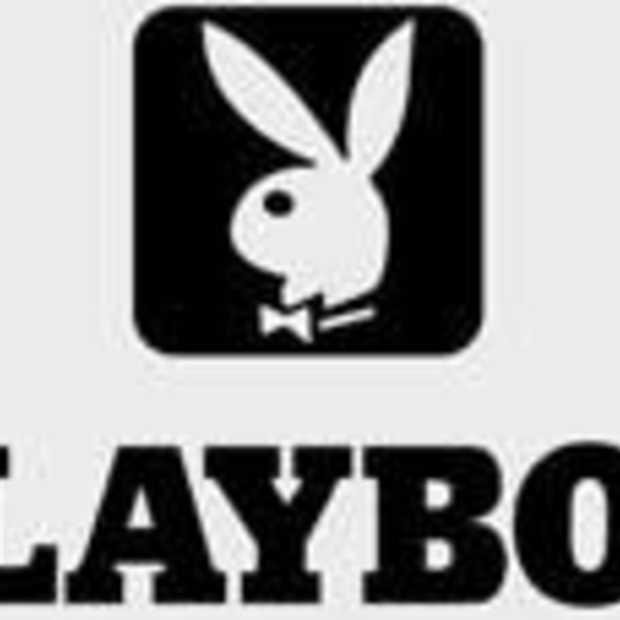 iPhone App van Playboy