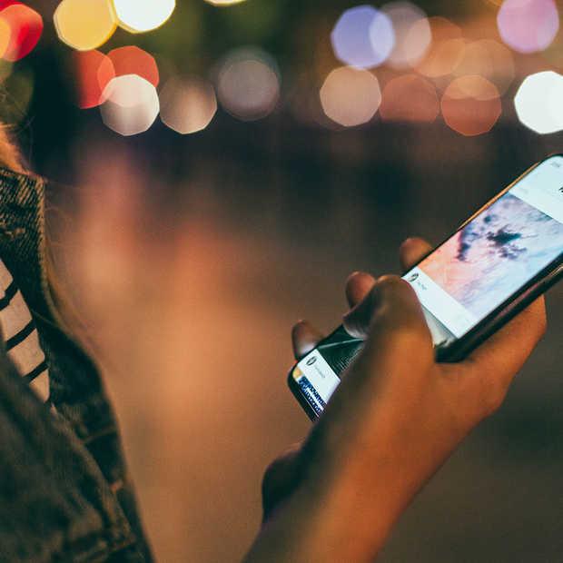 Chinezen willen geen iPhones meer