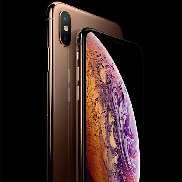 Alles dat je moet weten over de nieuwe Apple iPhone Xs en iPhone Xs Max