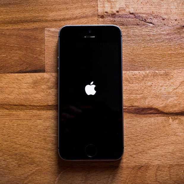 Apple Arcade en Apple TV+ gaan 4,99 euro per maand kosten
