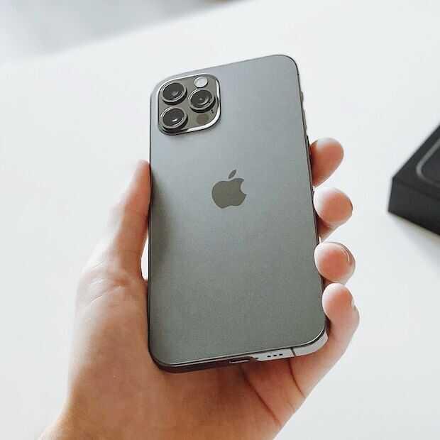 Analist: Significante camera updates in de iPhone 14