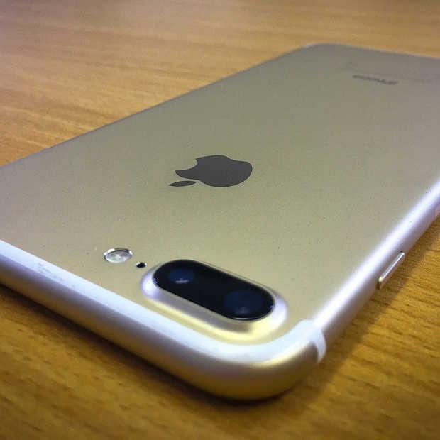Slecht nieuws voor als je op iPhone 12 wacht