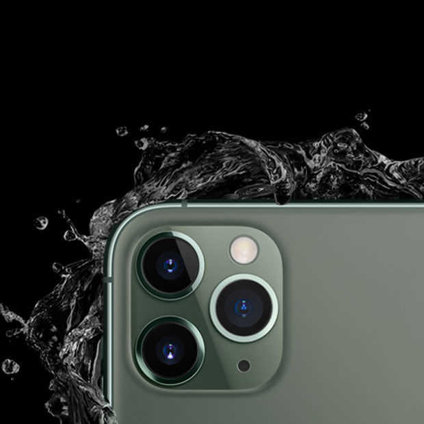 ​iPhone 11 is nu te pre-orderen