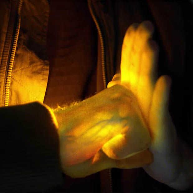Netflix toont eerste officiële trailer Iron Fist