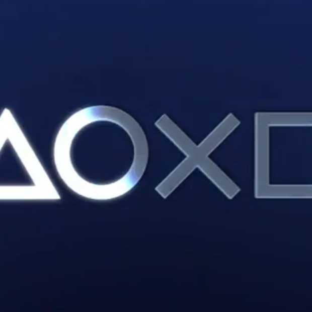 Is de aankondiging van de PS4 aanstaande?