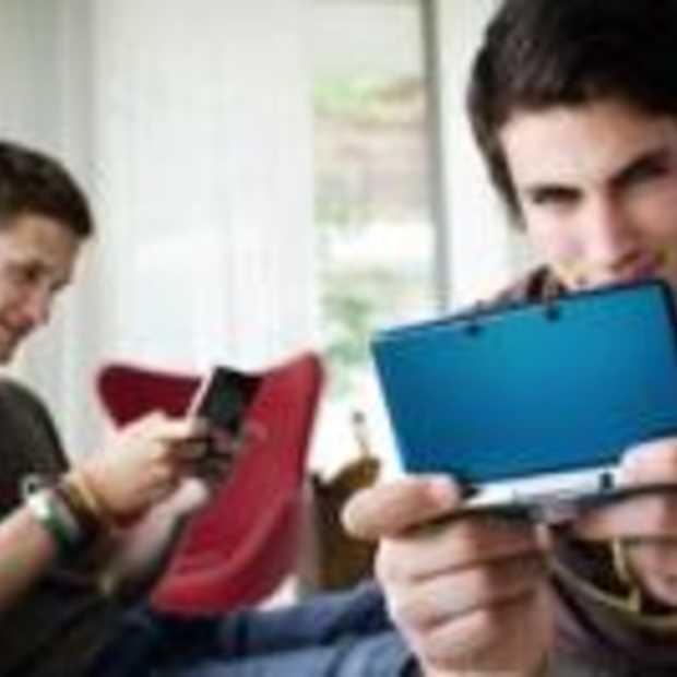 """Is de Nintendo 3DS echt """"een nieuwe dimensie in portable gaming?"""""""