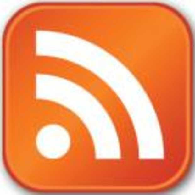 Is de tijd van Full RSS feeds voorbij?