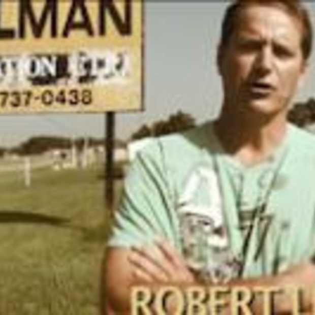 Is dit de beste TV Commercial ooit?