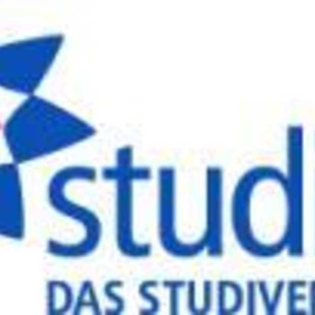 Is studiVZ een kopie van Facebook?