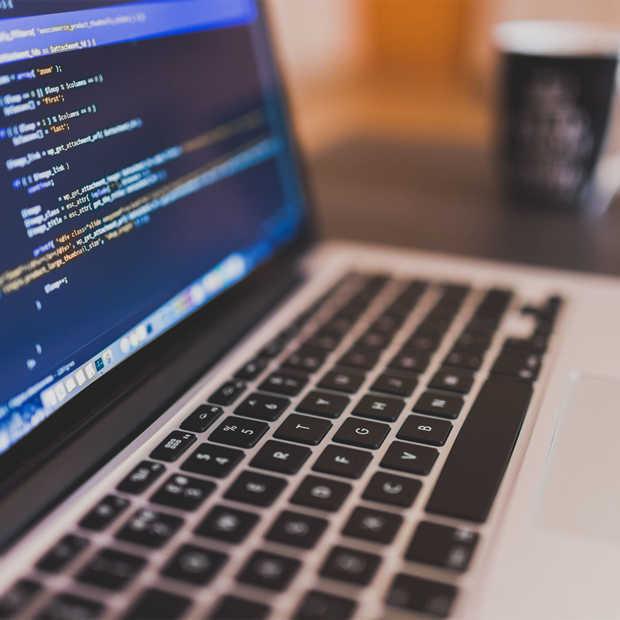 De meest gevraagde specialismen en ervaringsniveaus op de ICT-arbeidsmarkt