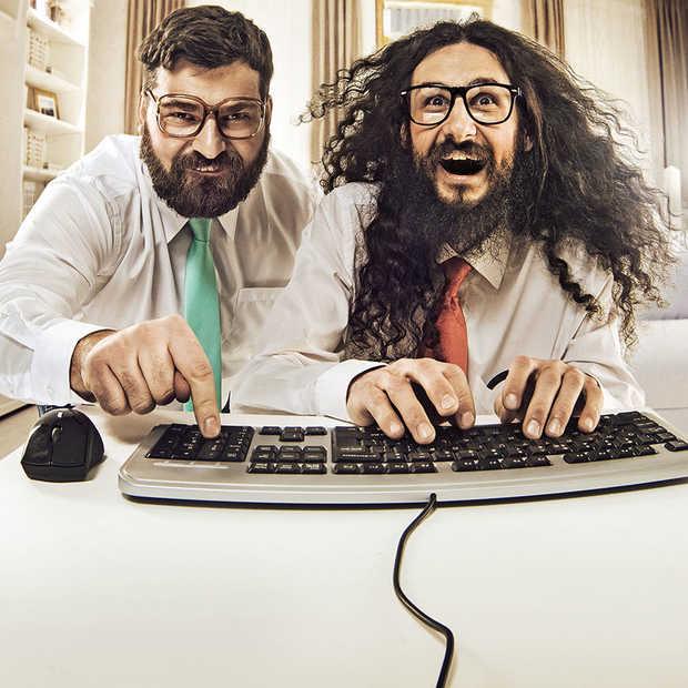 Hoe zit het nu met de kloof op de IT-arbeidsmarkt?