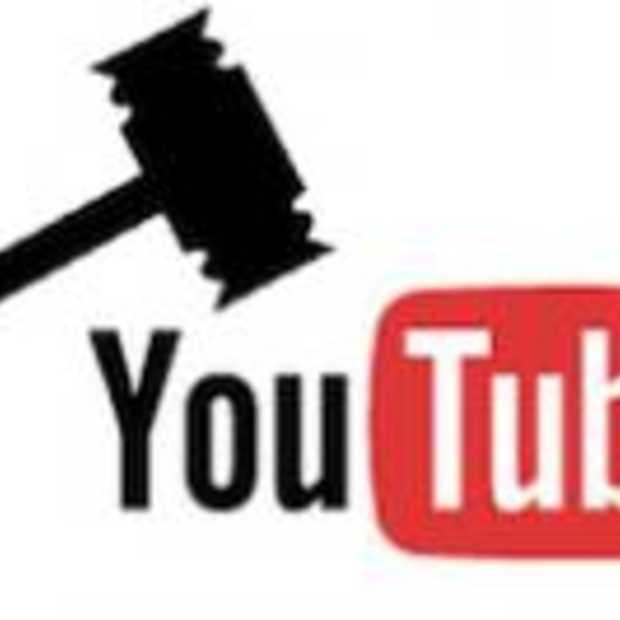 Italië wil YouTube censureren