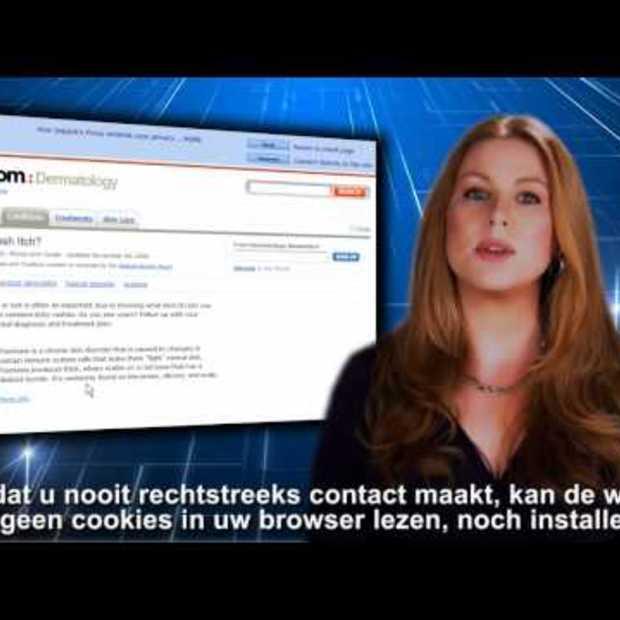 Instruction Ixquick new proxy service