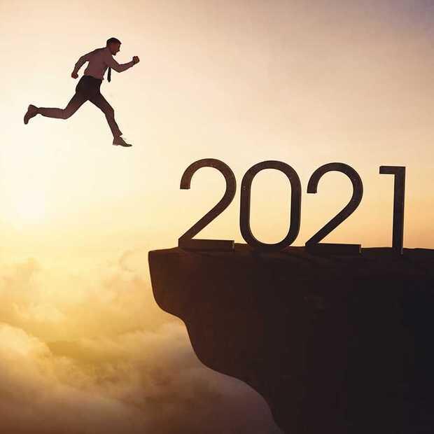 Google's jaaroverzicht 2020: Coronavirus, verkiezingen en Kobe Bryant trending