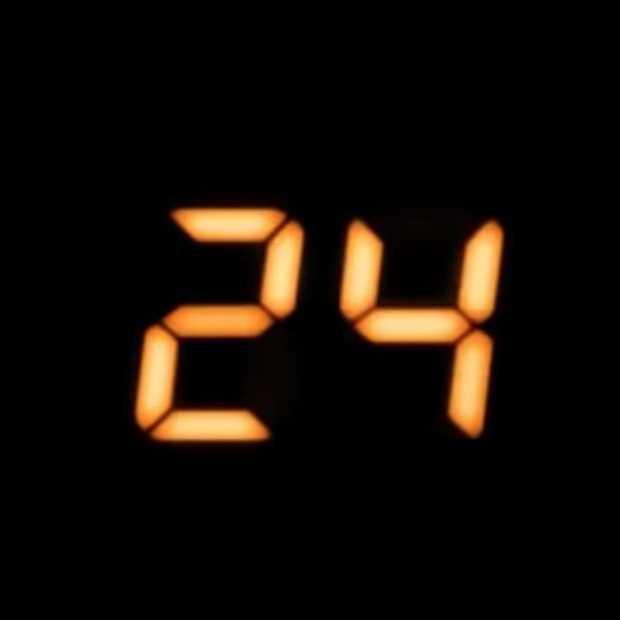 Prequel van 24, volgt er nog een terugkeer van Jack Bauer