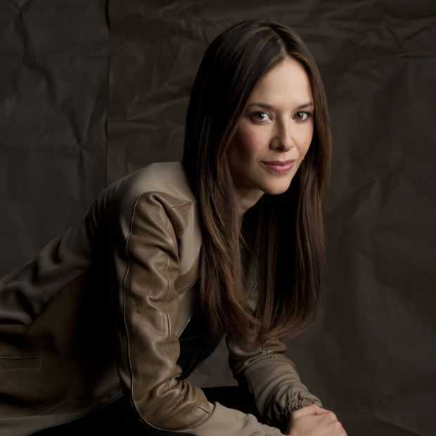 Jade Raymond verlaat Ubisoft