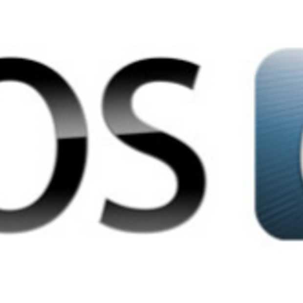 Jailbreak voor iOS 6 zit eraan te komen