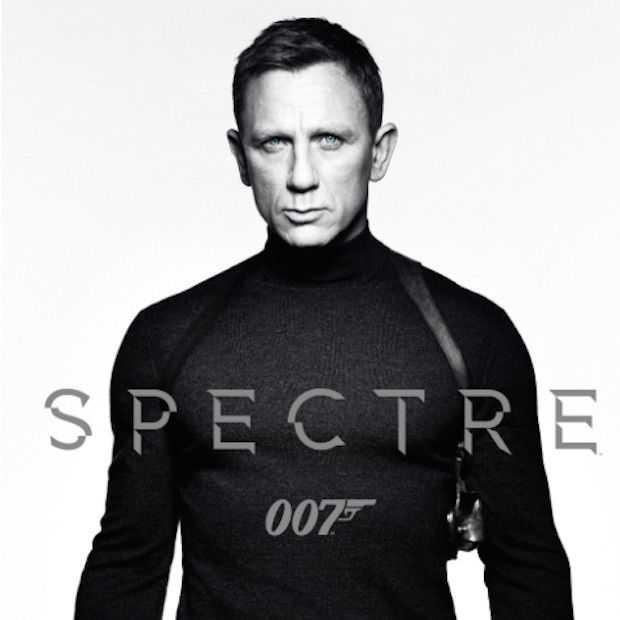 De supercars uit de nieuwste James Bond film: Spectre