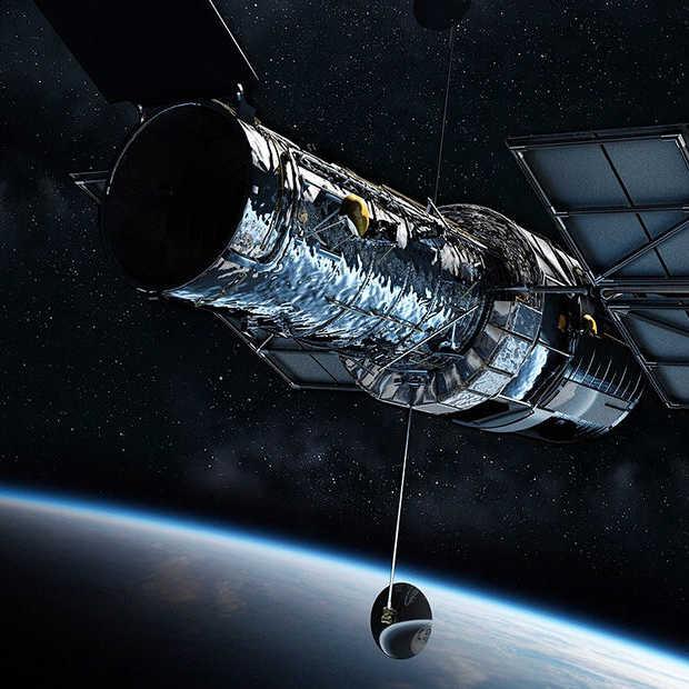 Alles wat je moet weten over de James Webb-telescoop
