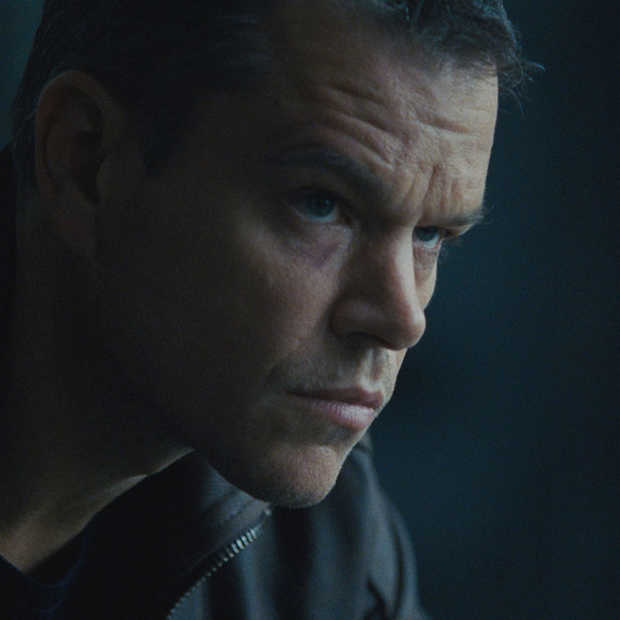 Eerste trailer Jason Bourne spin-off Treadstone online
