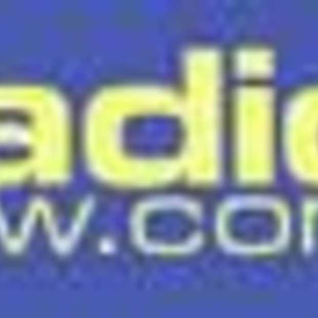 Je eigen online radio station