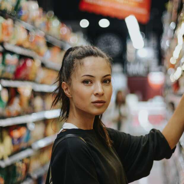 Internationale Consumentendag: 'Samen tegen plasticvervuiling!'