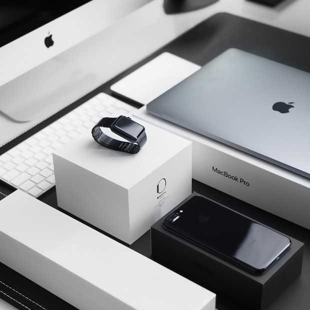 Apple WWDC 2019: wat kunnen we verwachten?