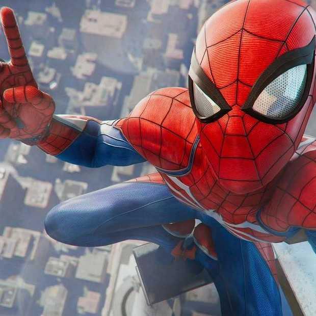TikTok-superheld Julian Bass krijgt antwoord van Disney