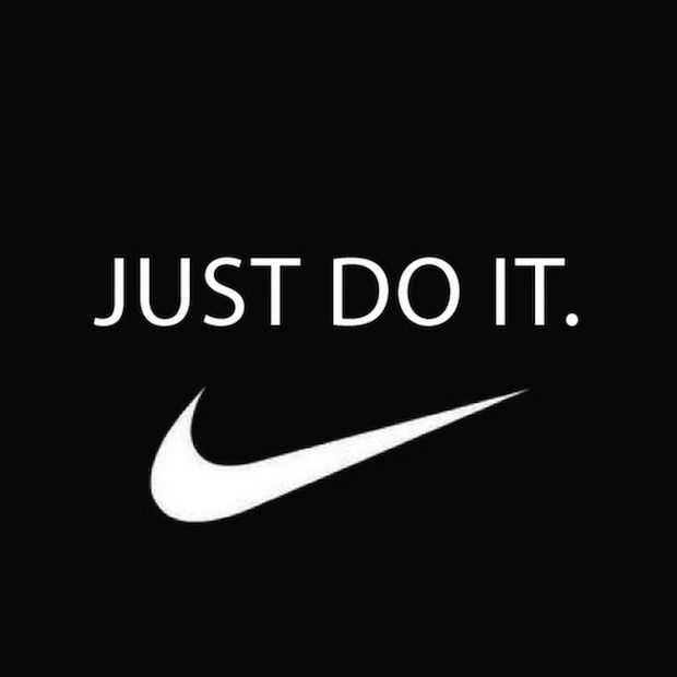 Moordenaar inspireerde Nike tot 'Just do it' slogan