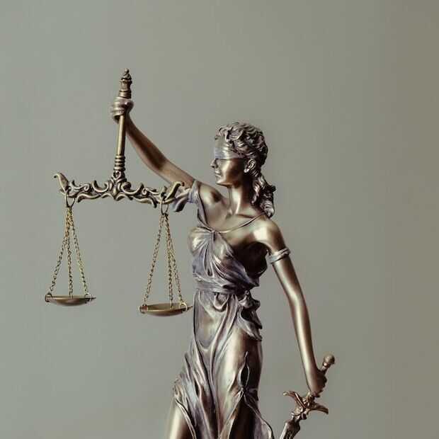 Voys vecht boete wegens het niet delen van klantgegevens aan