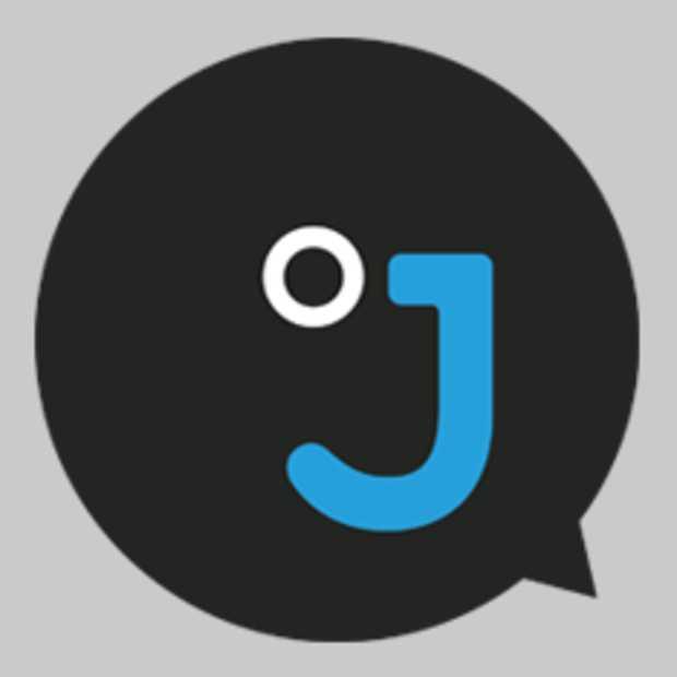 JUX introduceert bloggen 3.0